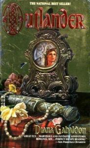 outlander_original_cover