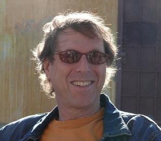 michael-bockman