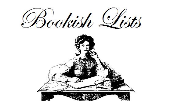 bookishlists