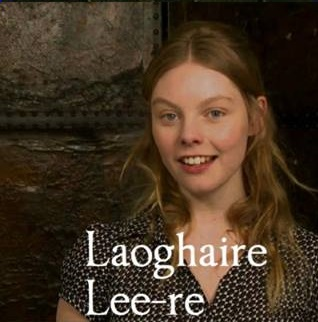 laoghaire