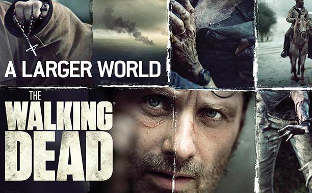 walking-dead-promo_612x380