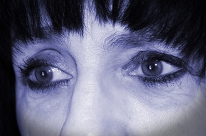 eyes-335904_640