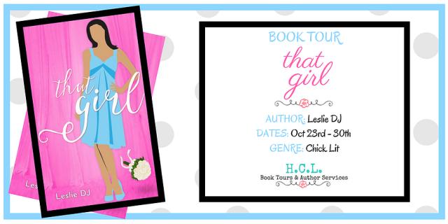 that-girl-book-tour-promo-image
