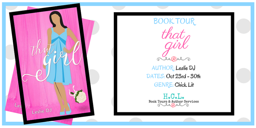 that-girl-book-tour-promo-image