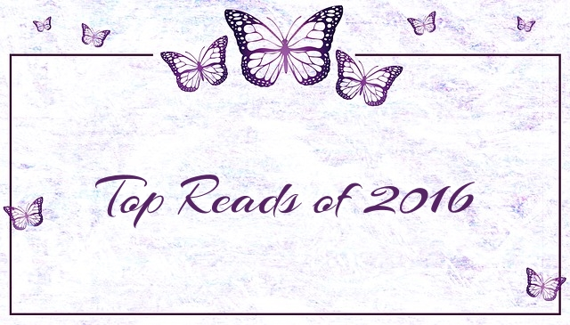 2016topreads