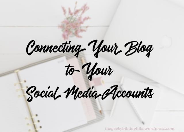 connect-blog-soc