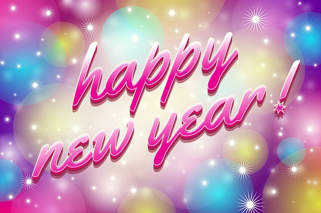 happy-new-year-1900587_640
