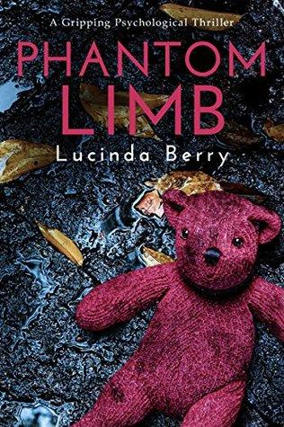 Phantom Limb cover