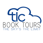 TLC Book Tours The Sky's The Limit