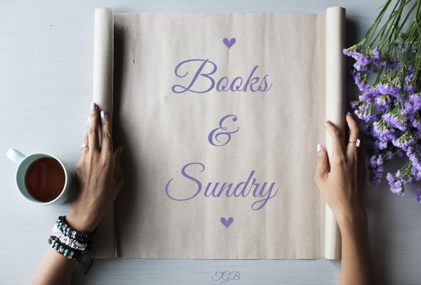 Books & Sundry