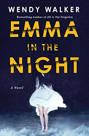 Emma in the Night cover