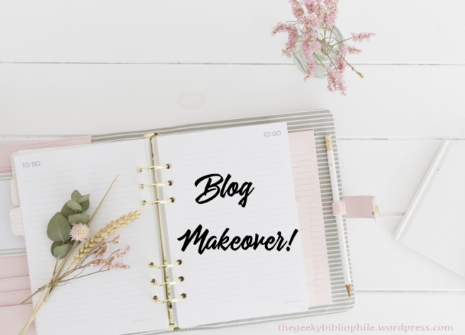 blog makeover graphic