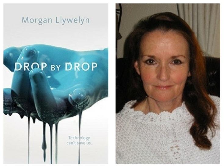 dropbydrop