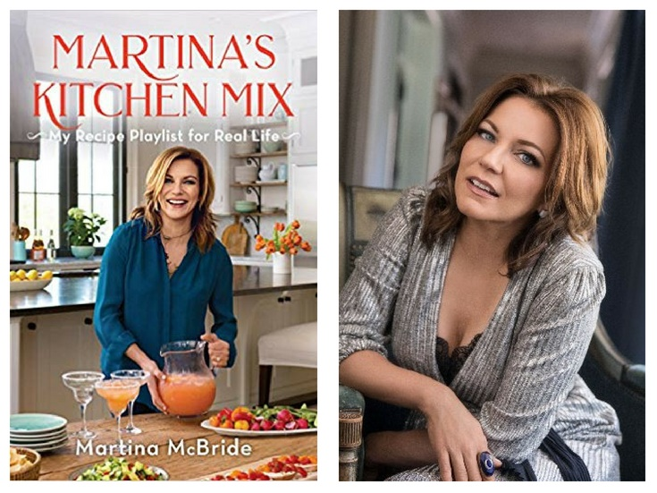 martinaskitchenmix