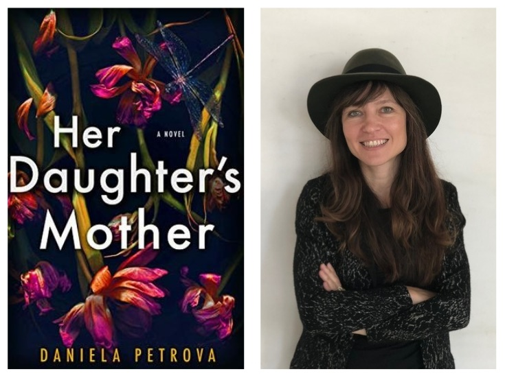 hermothersdaughter
