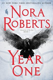 Year One (Book 1)