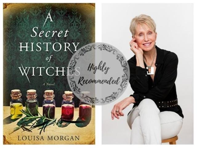 secrethistorywitches