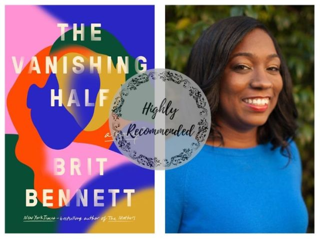Brit Bennett Explores Race, Identity, And Sisterhood In 'The ...