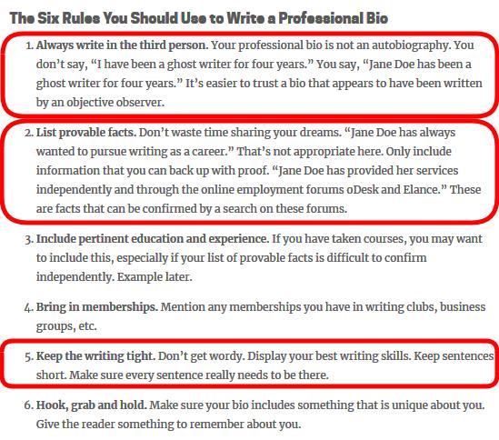 author-bio-tips