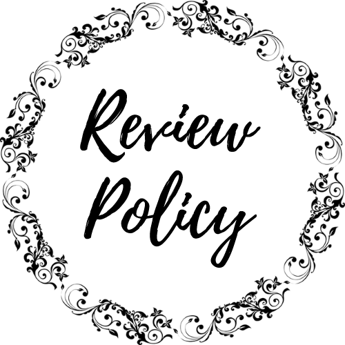 review-policy