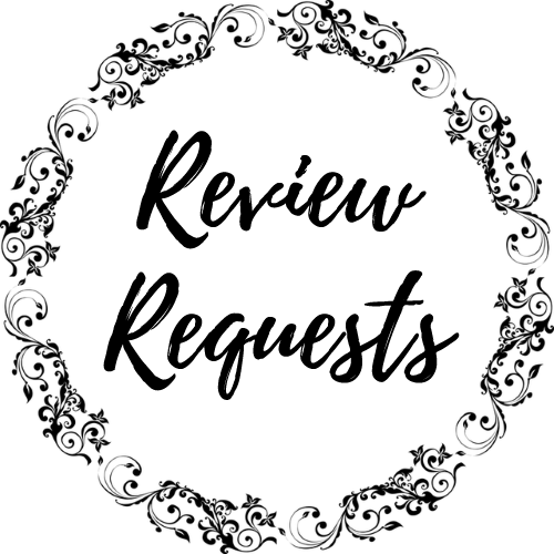 review-requests