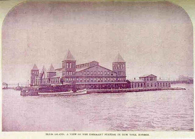1892-7 First-Immigrant-Station