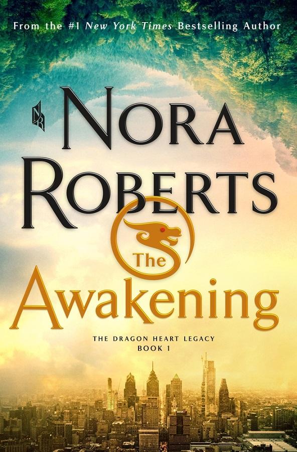 awakening-lg